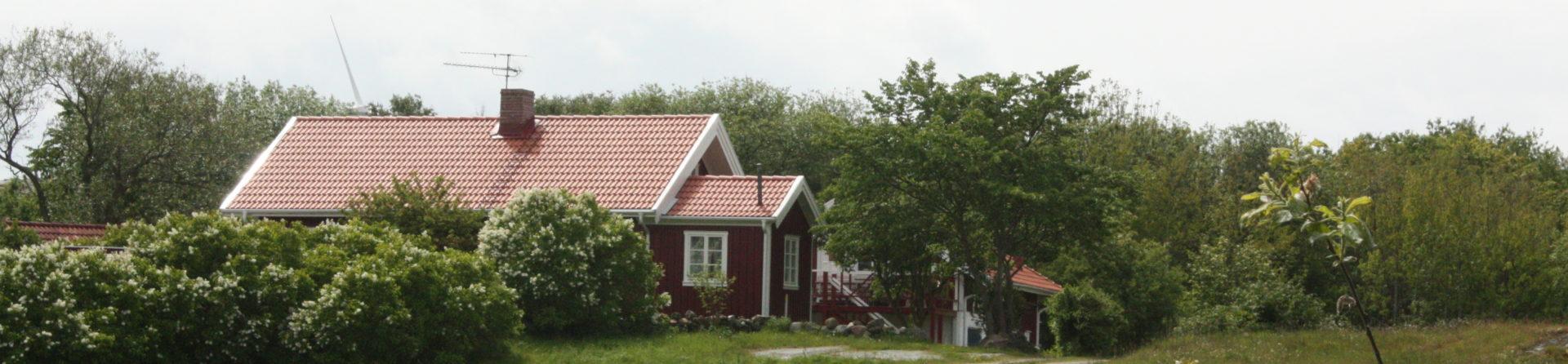 Mollösundsgården
